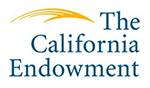 CA-Endowment_WEB