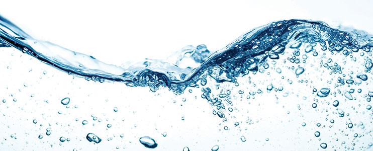 programs-enviro-water
