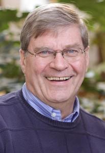 gary severson board member
