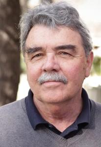 john sheehan board member