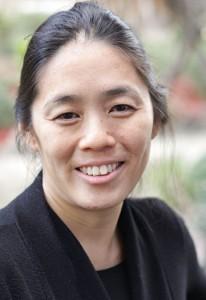 Nalani Fujimori Kaina board secretary