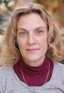 rachel morse board member