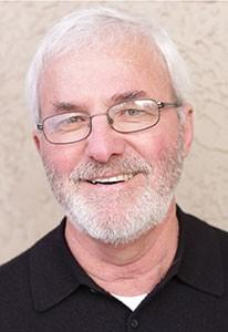 Stanley Keasling, CEO