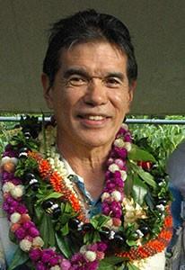 Alan T. Murakami