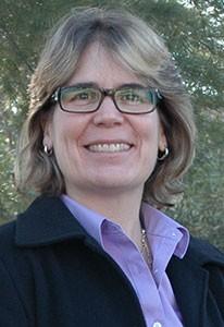 Diana Varcados, Director
