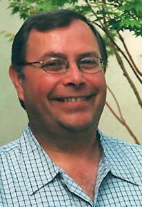 George Schlender, Director