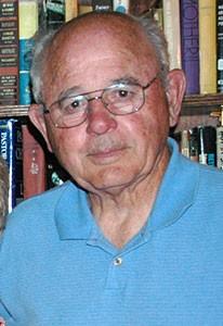 Gerald Cox
