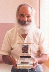 Regino Salazar