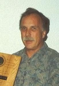 Tom Brigham