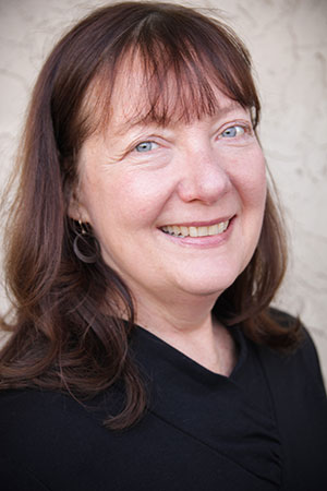 Teresa Bardwell