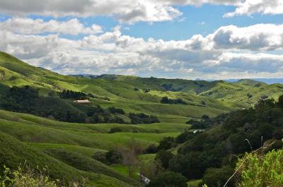 hwy 46 green hills